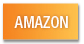 buttons-Amazon-orange