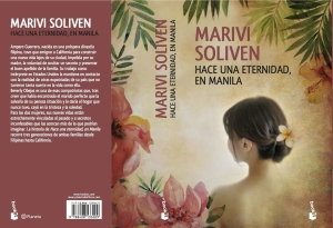 Marivi Soliven 3