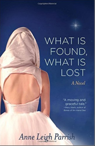 What_Is_Found...